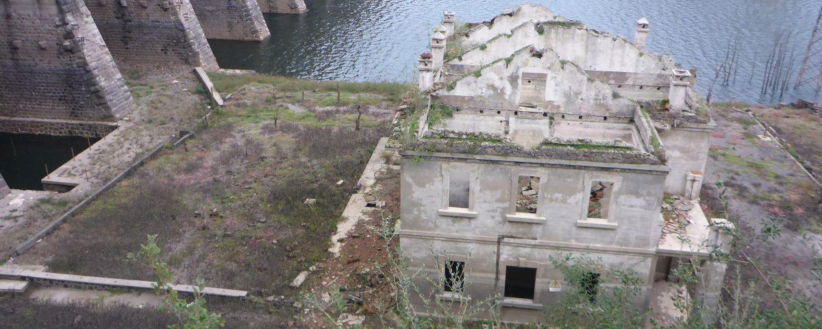 Nuovo Piano di Gestione coordinato dal Naturalista Marco Marrosu per l'area protetta europea Media Valle del Tirso e Altopiano di Abbasanta-Rio Siddu