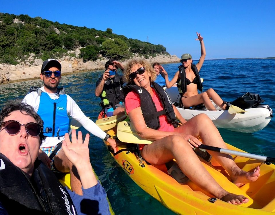 In partenza DestimedPLUS e il turismo attivo sostenibile